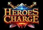 Хероуз Чардж (Heroes Charge)