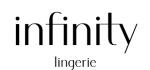 Infinity (Инфинити)