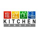 Китчен профи (Kitchen Profi)