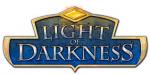 Light of Darkness (Лайт оф даркнесс)