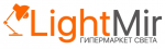 Лайтмир (Lightmir)