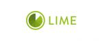 Лайм займ (Lime Zaim)