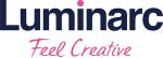 Люминарк (Luminarc)