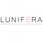 Лунифера (Lunifera)