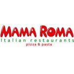 Мама Рома (MamaRoma)