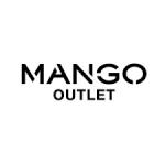 Манго Аутлет (MangoOutlet)