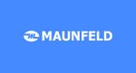 Maunfeld (Маунфелд)