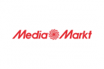 Медиа Маркт (MediaMarkt)