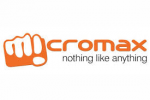 Mикромакс сторе (Micromax Store)