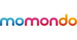 Момондо (Momondo)