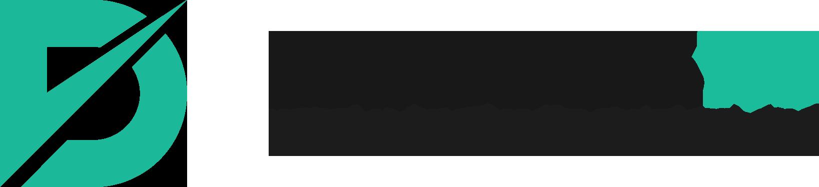 Дакмарт (Dakmart)