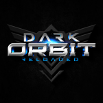 Дарк орбит (Dark Orbit)