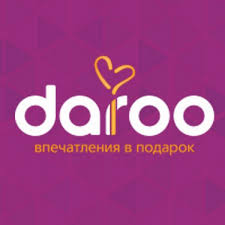 Daroo (Дару)