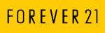 Форевер 21 (Forever21)