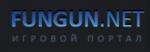 Fungun.net (Фанган)
