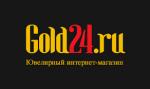 Gold 24 (Голд 24)