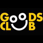 Goods Club (Гудс клуб)
