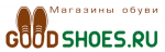 GoodShoes (Гуд шуз)