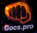 Гокс про (Gocs pro)