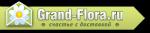 Grand Flora (Гранд флора)