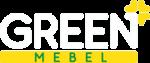 Грин Мебель (Green Mebel)