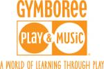 Джимбори (Gymboree)
