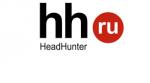 Хедхантер (Headhunter)