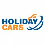 Holiday Car (Холидей Кар)