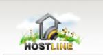 Hostline (Хостлайн)