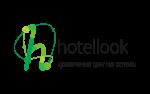 Hotellook (Хотеллук)