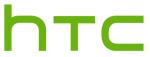 HTC-Online (НТС-Онлайн)