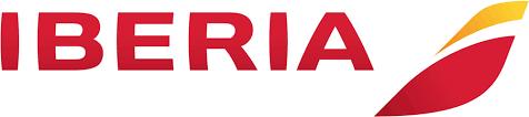 Iberia (Иберия)