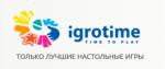 Igrotime (Игротайм)