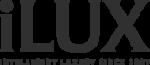 iLux (Айлюкс)