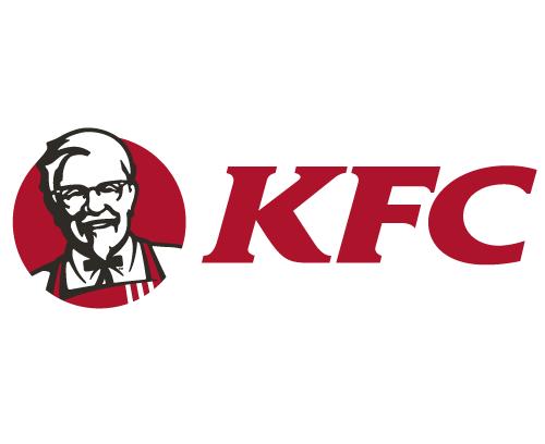 KFC (КФС)