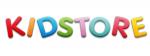 Kidstore (Кидсторе)