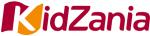 Кидзания (Kidzania)