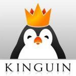 Kinguin (Кингуин)