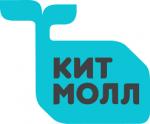 Kitmall (Китмалл)