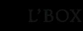 Л Бокс (L-Box)