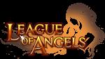 League Of Angels (Лига Ангелов)