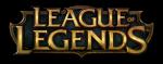 League of Legends (Лиг оф Леджендс)