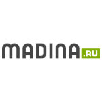 Мадина (Madina)