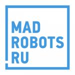 Madrobots (Мэдроботс)
