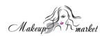 Makeup Market (МейкапМаркет)
