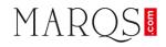 Маркс (Marqs)