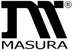 Masura (Мазура)