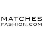 MatchesFashion (Матчс фэшн)