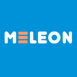 Meleon (Мелеон)