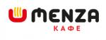 Менза кафе (Menza Cafe)